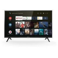 TCL 32ES560 TV LED HD 32 81 cm - Android TV - 2 x HDMI, 1 x USB - Classe energetique A+