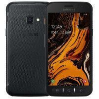 SMARTPHONE SAMSUNG XCOVER 4 S