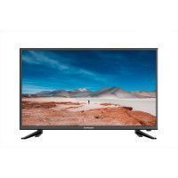 SCHNEIDER LD24-SCF06HB TV LED HD Ecran plat - 24 60 cm - 1*HDMI - Classe energetique A