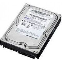 NVR ENREGISTREUR IP DAHUA HDD 3 TO VX NEW