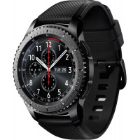 MONTRES ET TRACKERS CONNECTéS SAMSUNG SMR 760 NDAAXEF