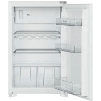 REFRIGERATEURS INTEGRES 1 PORTE SHARP SJL 1123 M 1 X