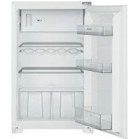 REFRIGERATEURS INTEGRES 1 PORTE SHARP SJL 2123 M 1 X