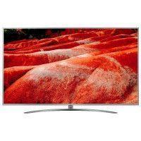 TV LED LG 82UM7600 4K (208 cm)