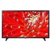 TV LED - LCD 32 pouces LG Full HD 1080p, 32LM6300