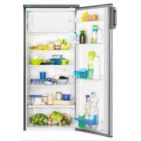 Réfrigérateur 1 porte FAURE FRA 22700 XE