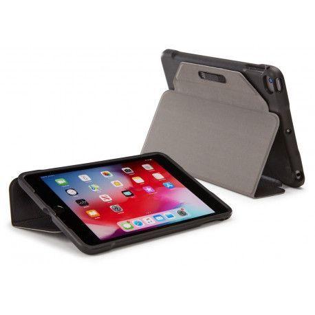 CASE LOGIC Etui pour tablette CASE LOGIC CSIE 2149 BLACK