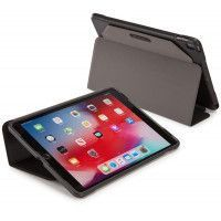 Etui pour tablette CASE LOGIC CSIE 2150 BLACK