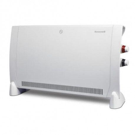 HONEYWELL Convecteur / Installation mobile ou murale / Thermostat réglable / pos HONEYWELL - HZ822E2