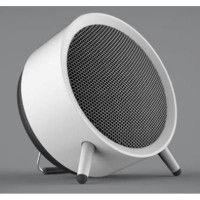 Chauffage design Technologie céramique Coloris blanc / Puissance 900-15 HONEYWELL - HCE200WE4