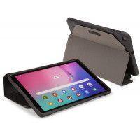 Etui pour tablette CASE LOGIC CSGE 2192 BLACK
