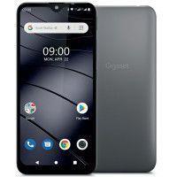 Téléphone portable GIGASET MOBILES GS 110 GREY