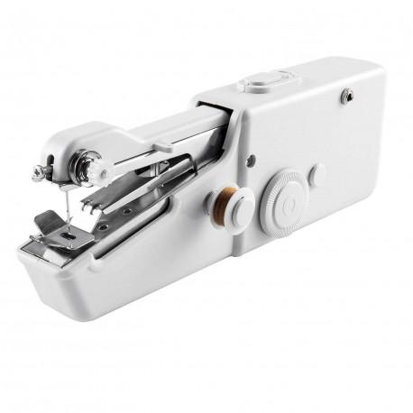 Cenocco Cenocco CC-9073: Machine à Coudre à Main Easy Stitch