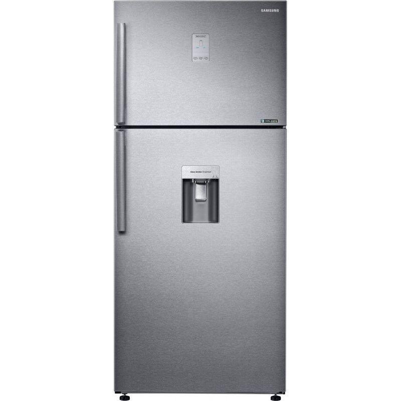 refrigerateur americain inox. refrigerateur americain siemens