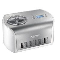 LAGRANGE 419010 Turbine a glaces