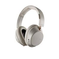 PLANTRONICS BackBeat GO 810 Casque avec Active Noise Cancelling - Blanc