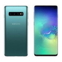 Samsung Galaxy S10 512 Go Vert Prisme