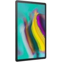 Tablette Tactile - SAMSUNG Galaxy Tab S5e - 10,5 - RAM 6Go - Android 9.0 - Stockage 128Go - WiFi - Noir