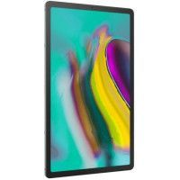 Tablette Tactile - SAMSUNG Galaxy Tab S5e - 10,5 - RAM 4Go - Android 9.0 - Stockage 64Go - WiFi - Argent