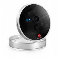 NEW DEAL Caméra Alarme HD Cam Protect NDS-100W