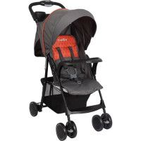 TROTTINE Poussette shopper Compact Neo2 - Mixte