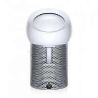 DYSON Ventilateur / Purificateur dair - Pure Cool Me - Blanc/Argent