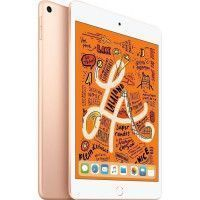 iPad mini - 7,9 256Go WiFi - Or