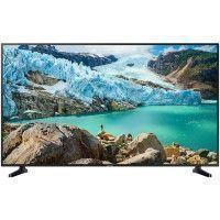 TV LED 4K UHD Samsung 65RU7092 - 65""
