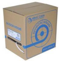 CABLE COAXIAL TELE 75E ELBAC 17 VRTCBOX 250