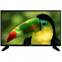 TV LED Oceanic OCEALED 32419B3 (80 cm)