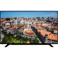 TOSHIBA 58U2963DG TV LED 4K UHD - 58 146cm - Dolby Vision - son Onkyo - Smart TV - 3 x HDMI - 2 x USB - Classe energetique A