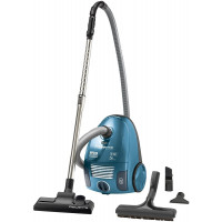 ASPIRATEUR 2 000 W POWER SPACE ROWENTA - RO2321EA