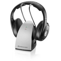 SENNHEISER Casque rechargeable RS 120-8 II