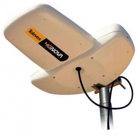 VES ANTENNE UHF VES 650102