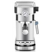 EXPRESSO kitchen chef KCP EXPR 6851