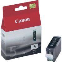 Canon PGI-5 Cartouche dencre Noir
