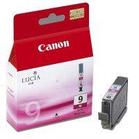 CANON - Cartouche dencre Magenta - PGI-9M
