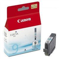 Canon PGI-9 PC Cartouche dencre Cyan