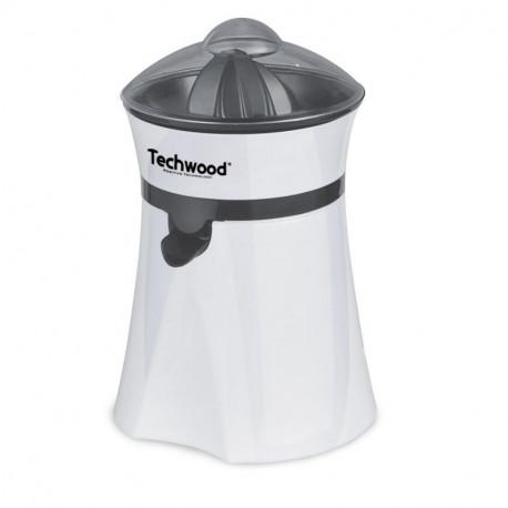 PRESSE AGRUMES BLANC TECHWOOD - TPF-32