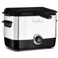 MOULINEX AF220010 Minifrito Friteuse electrique