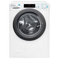 Lave-linge séchant CANDY CSWS 4106 TR 47