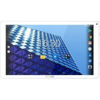 ARCHOS Tablette Tactile - ACCESS 101 Wifi - 10,1 - RAM 1Go - Stockage 16Go - Android 8.1 Oreo - Argent