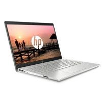 HP PC Portable Pavilion 14-ce1020nf - 14 FHD IPS - Intel Core i5-8265U - RAM 8Go - SSD 512Go - MX130 - AZERTY - Windows 10 - Arg