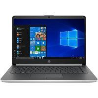 HP PC Portable - 14HD - Core i3-8130U - RAM 4Go - Stockage 128Go - Windows 10