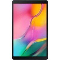 SAMSUNG Tablette Tactile Galaxy Tab A - 10,1 - RAM 2Go - Android 9.0 - Stockage 32Go - WiFi/4G - Noir