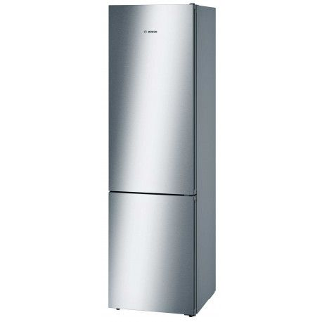 Réfrigérateur BOSCH menager KGN39VI35