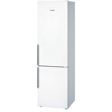 Réfrigérateur BOSCH menager KGN39VW35