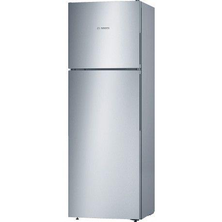 Réfrigérateur BOSCH menager KDV33VL32