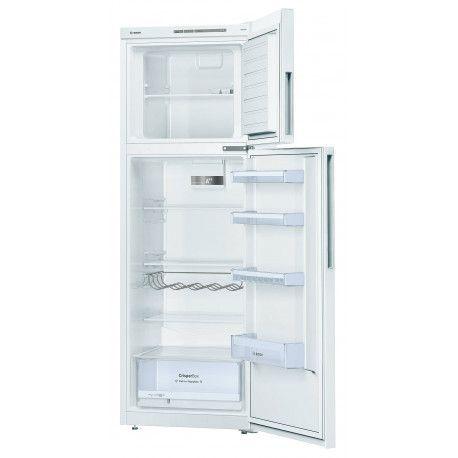 Réfrigérateur BOSCH menager KDV33VW32