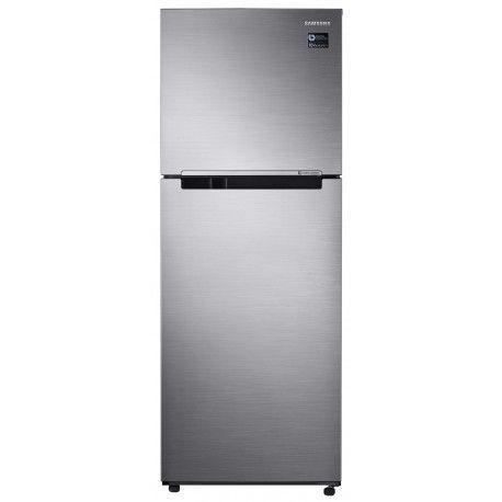 Réfrigérateur SAMSUNG menager RT29K5030S9